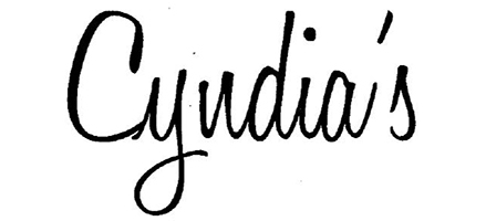 Cyndias